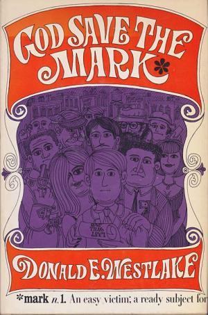 god_save_the_mark_original_1